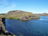2010_08_11Kalfastrnd0005.JPG Photo