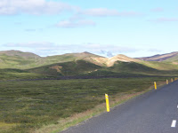 2010_08_08Krafla0002.JPG Photo