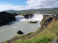 2010_08_08Goafoss0001.JPG Photo