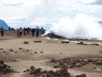 2010_08_08Nmafjall0006.JPG Photo