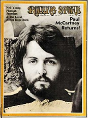 rs0057-paul-apr-30-1970