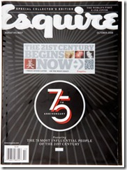 esquire-e-ink-cover-1008-lg1