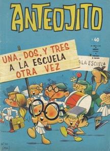 anteojito_70_1966_escuela