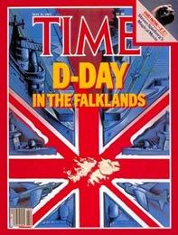 mayo31_1982