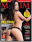 tapa_maxim_julio