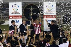 estudiantes campeon