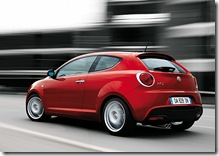 alfa_romeo_mito_new_red