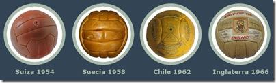 1954-1958-1962-1966