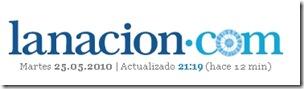LOGO_LANACION_BICENTENARIO