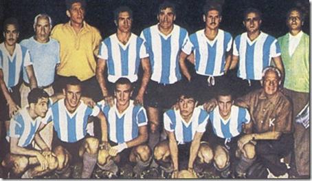 argentina_copa_america_1957