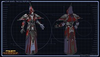 Sith-Inquisitor-concept03