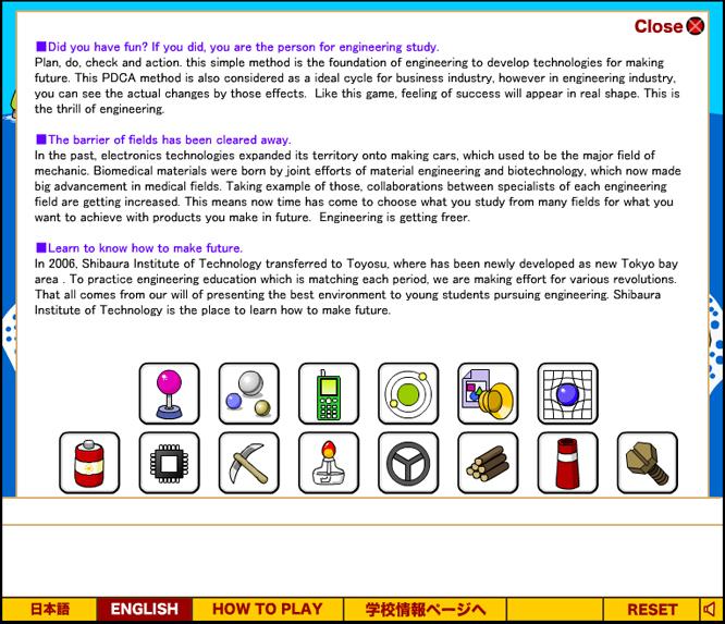 http://www.eyezmaze.com/grow/island/index.html
