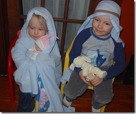 DSC01547 Nativity 2
