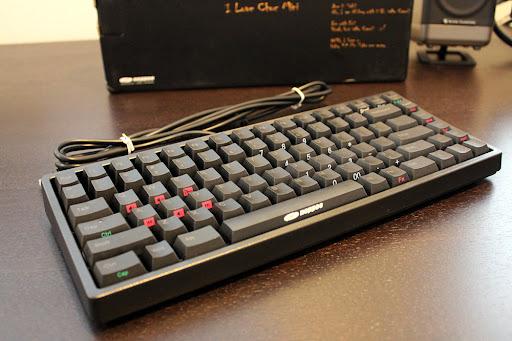 85ecea5f8c3 Starcraft 2 keyboard for me.