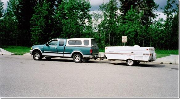 QC truck 3