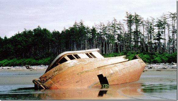 QC ship 2
