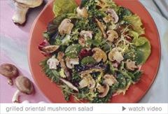 Grilled_Mushroom_Salad