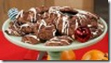 chocolate_hazelnut_cookies