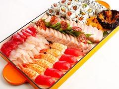 puck_sushi_platter_