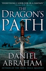 Dragons-Path-
