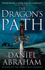 Dragons-Path-