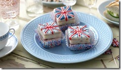 union_jack_fondant_70560_16x9