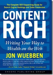 Content-Rich-cover