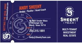 Sheehy-Biz-Card