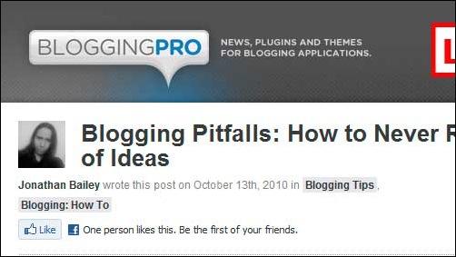 blogging-ideas
