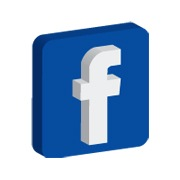 facebook-business-resources