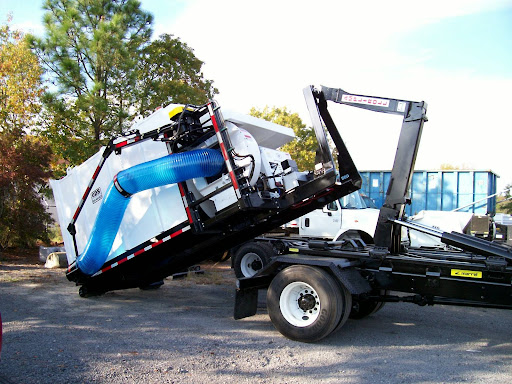 dumpsters for hooklift for sale