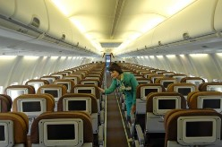 Penjelasan tentang Bisnis Tiket Pesawat (BTP)