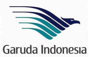 Alamat kantor cabang Garuda Indonesia di wilayah Indonesia