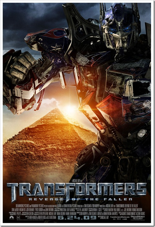 transformers_2_optimus_prime_poster