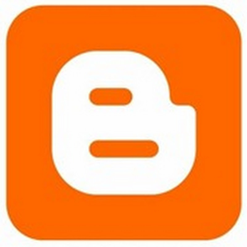 Crear un blog en Blogger parte 1