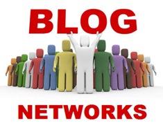 Blog-network4