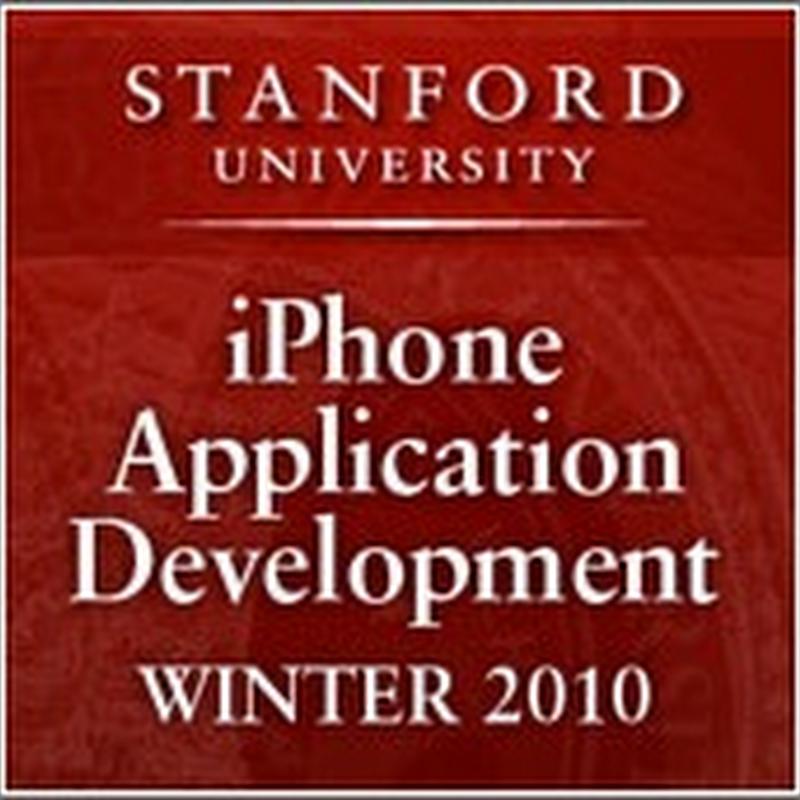 Aprende a programar para el iPhone