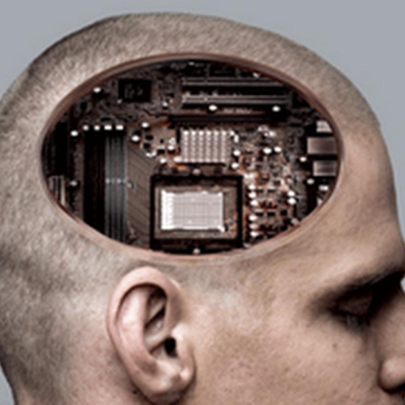10 mitos de la tecnología e internet