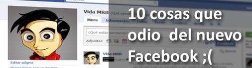 facebook_odio