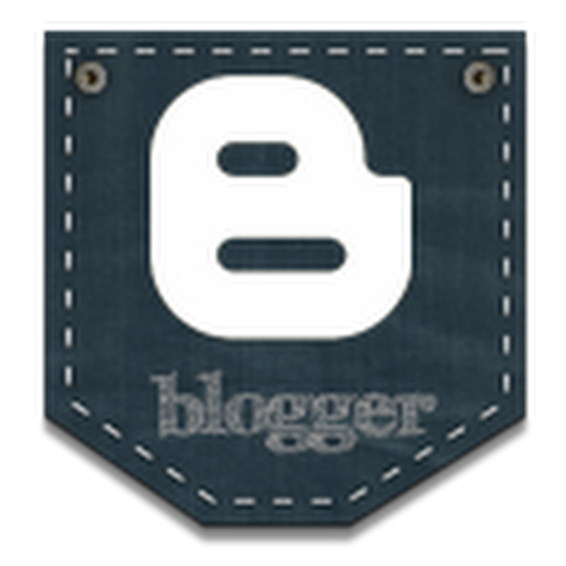 10 razones para no crear un blog