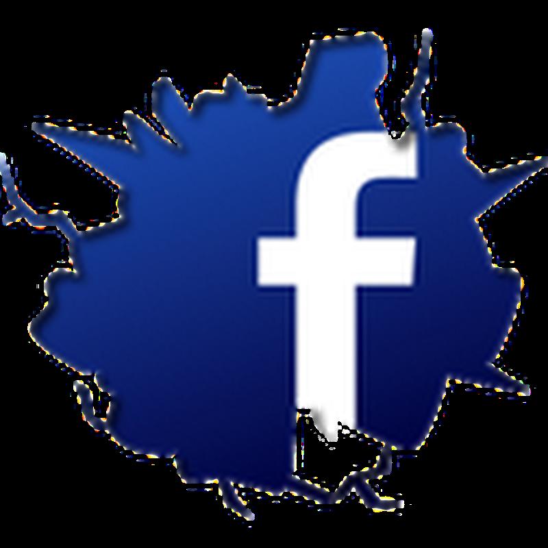 Confirmado: nadie puede saber que viste su Facebook