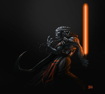 Darth_Volitus_by_RedHeretic