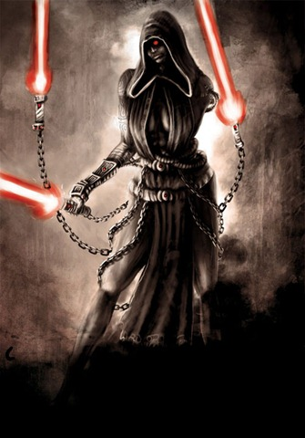sith_lordess_by_Nickykcin