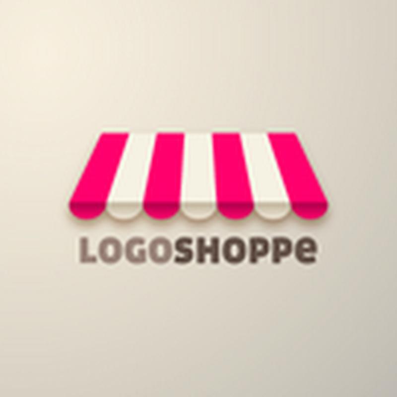 40 logotipos para inspirarse