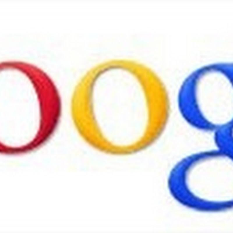10 trucos para buscar en Google