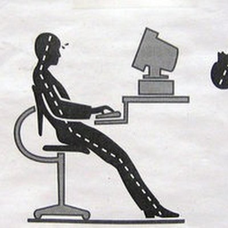 7 consejos para tener un lugar de trabajo más adecuado