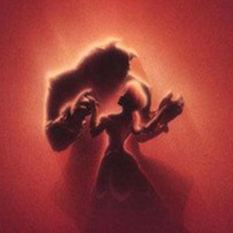 Posters de películas animadas desde 1937 hasta 2010