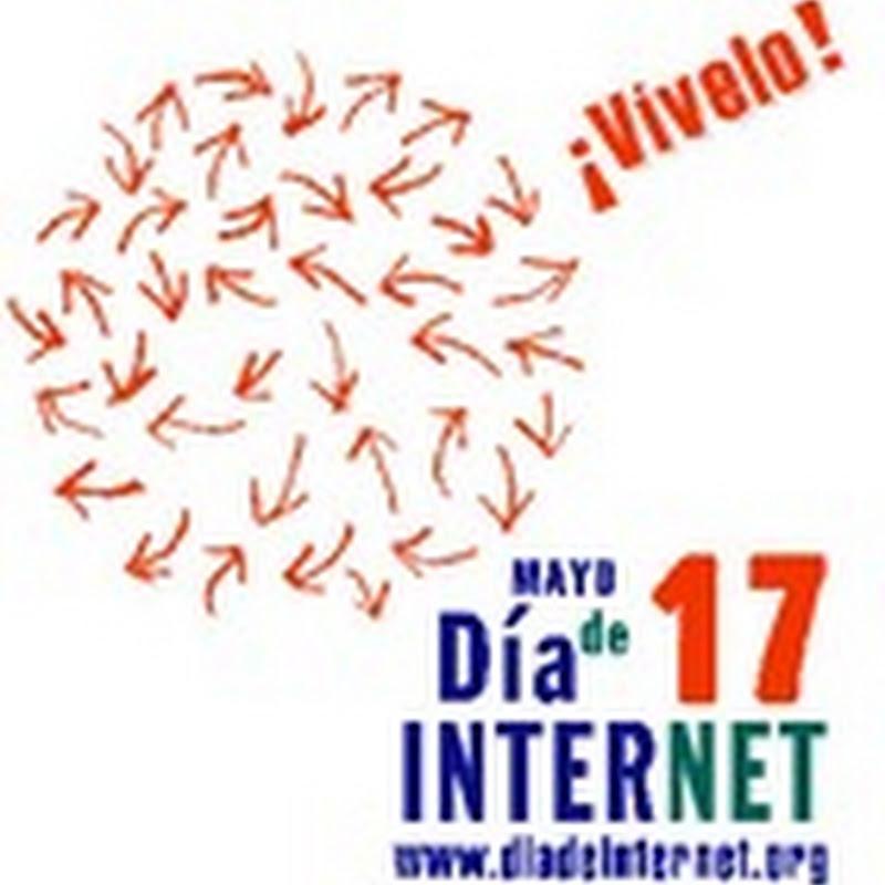 5 tendencias del internet del futuro según Google