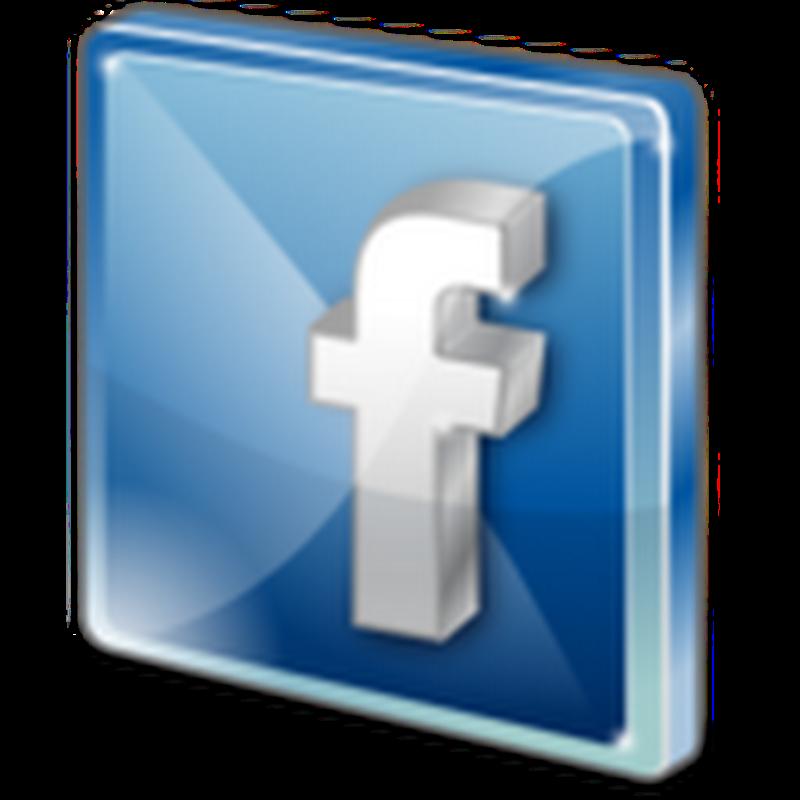 Crear listas de amigos en Facebook