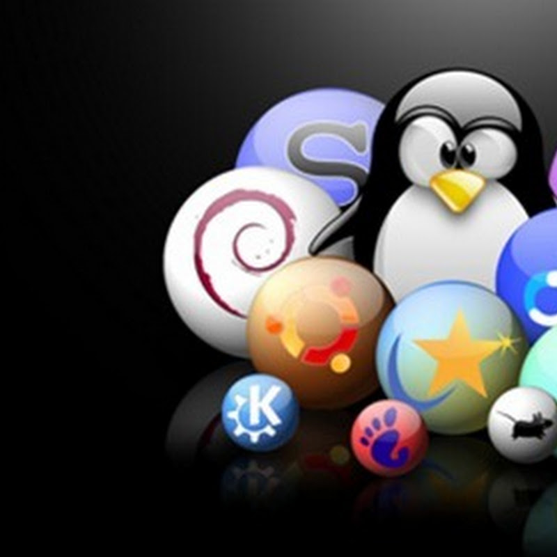 Programas indispensables para Linux